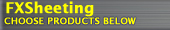 FX Sheeting | CHOOSE PRODUCTS BELOW