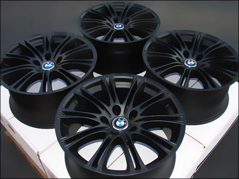 alsa_4_matte_wheels