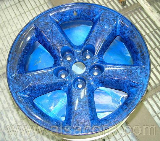 alsa-crazer-wheel