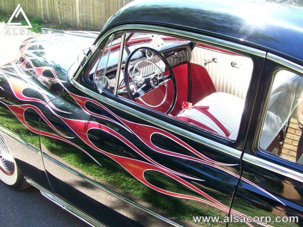 alsa_speedclear_car 1