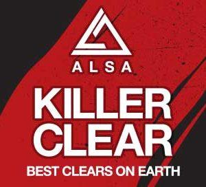 Killer Clear