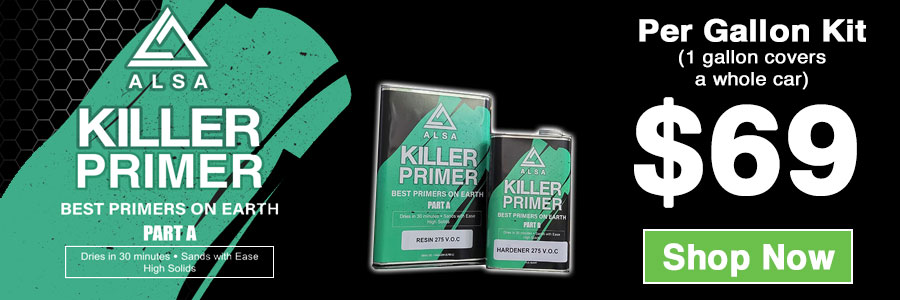 killer primer